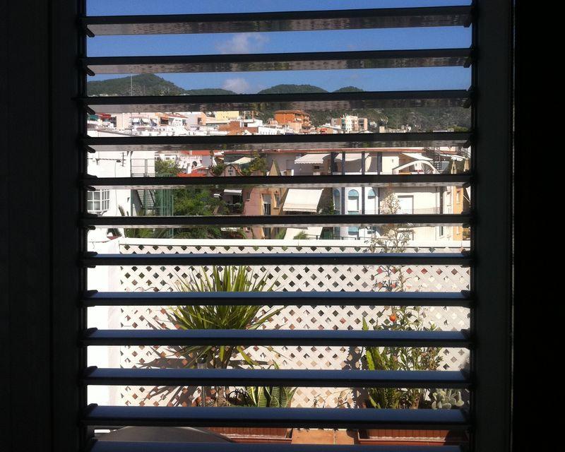 Sitges-Spain-350pm