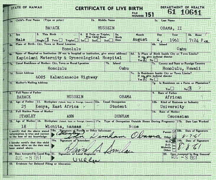 Obama_Birth_Certificate
