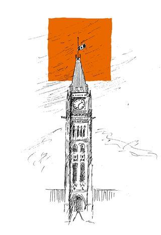 Layton_Parliament-highres