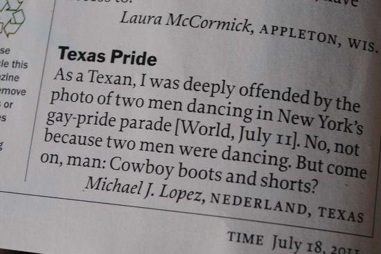 Texas_Letter