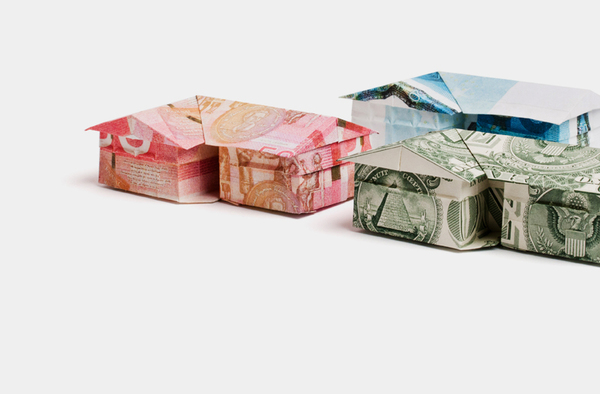Moneyhouses