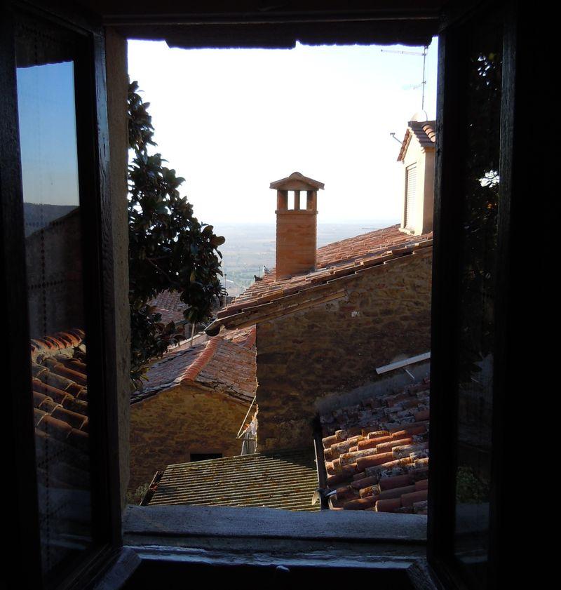 Cortona-Italy-422pm