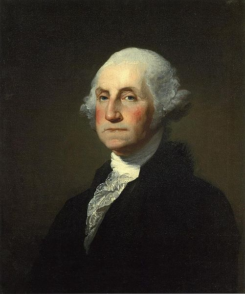 501px-Gilbert_Stuart_Williamstown_Portrait_of_George_Washington