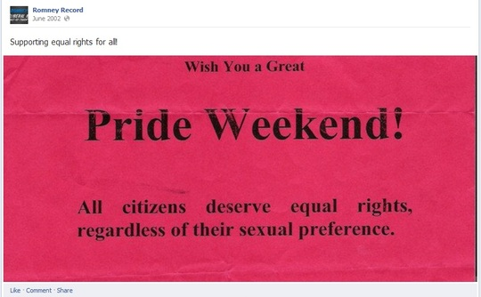 Gingrich-antiromney-timeline-gayrights2-540x334