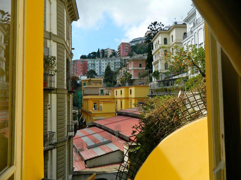 Naples-Italy-1221pm