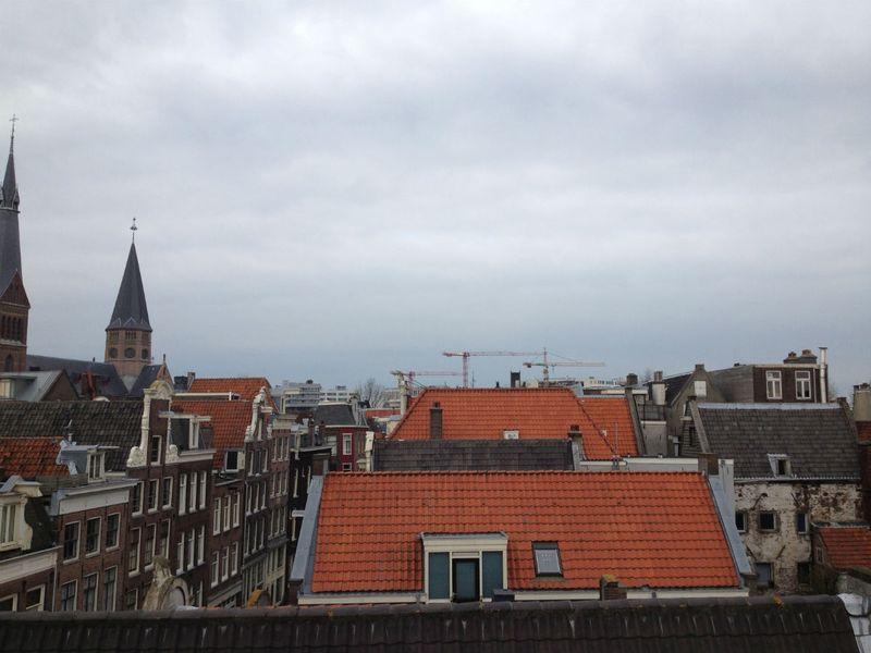Amsterdam-630pm