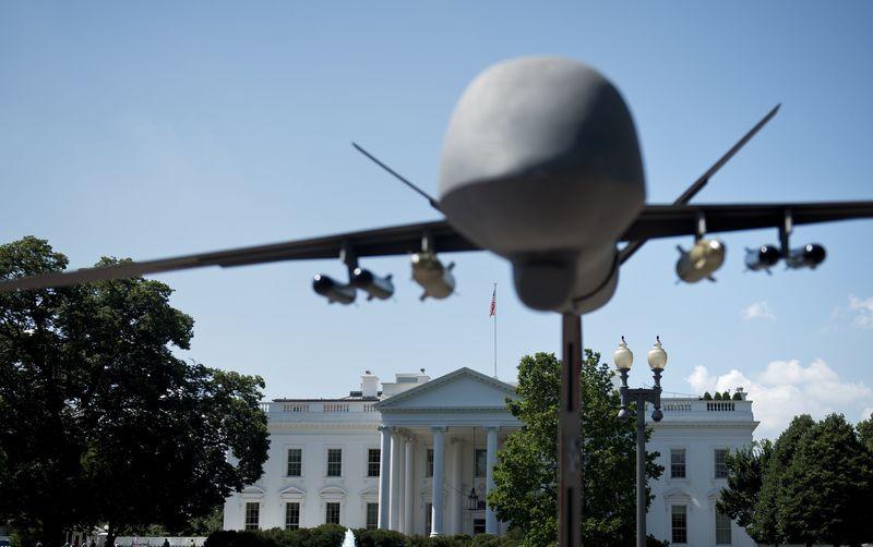 Drone_Model