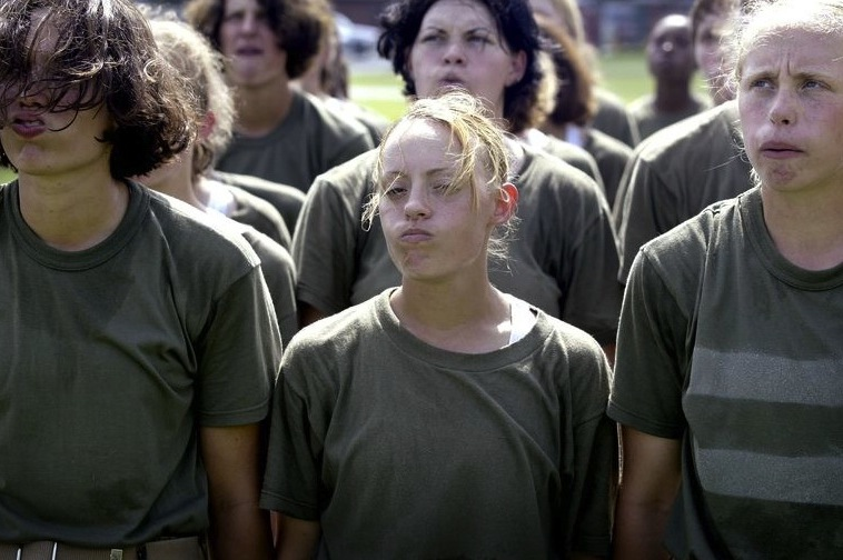 GT_FEMALE-MARINES_120210