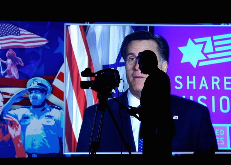 GT_FACE-ROMNEY-AIPAC_120306