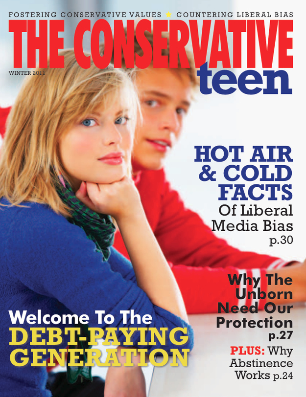 Conservative_Teen