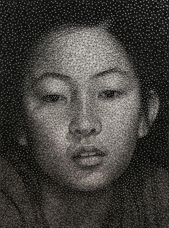 1-CONSTELLATIONMANA_KUMI-YAMASHITA