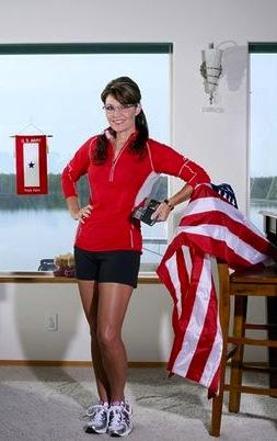 Palin-runner