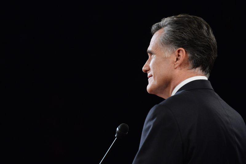 Romney_Debate