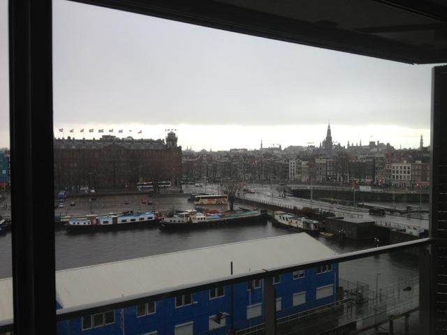 Amsterdam-12pm
