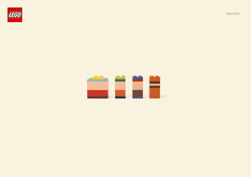 LEGO_Southpark_ibelieveinadv