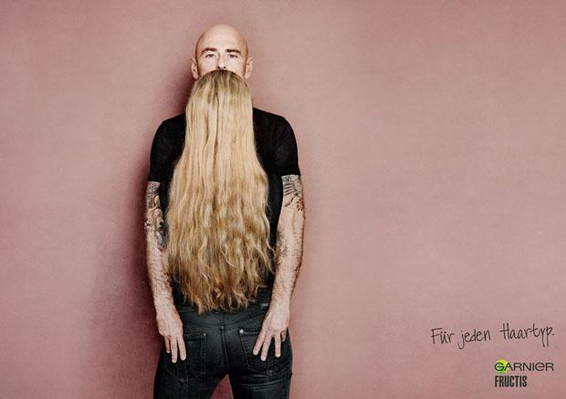Hairillusion-1