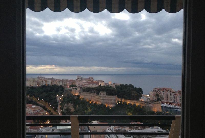 Monte Carlo-Monaco-814am