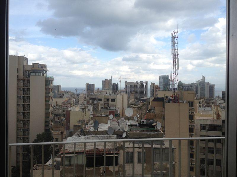 Beirut-Lebanon-1040am