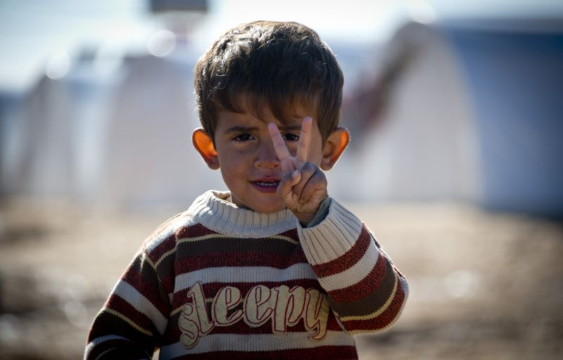 Syrian_Refugee_GT