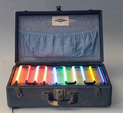 Neon_suitcase
