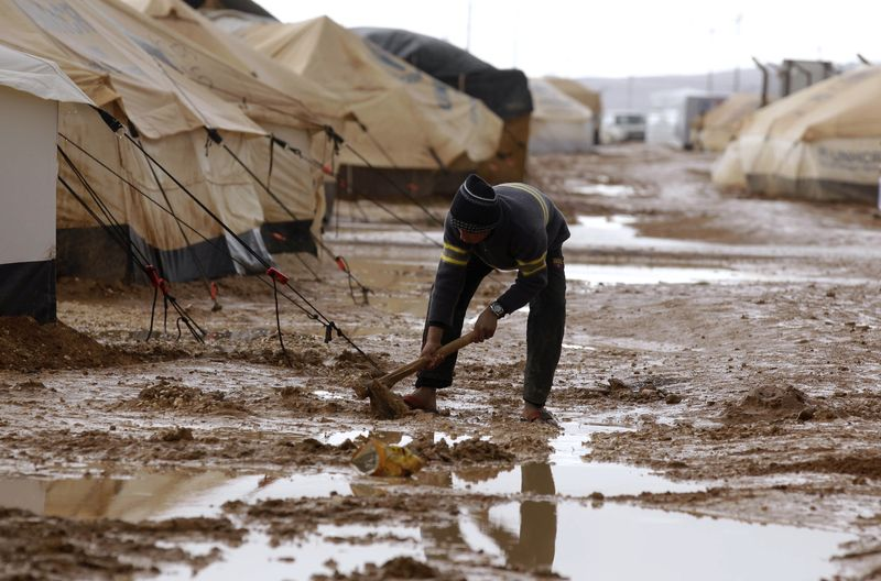 Syrian_Refugee_Mud