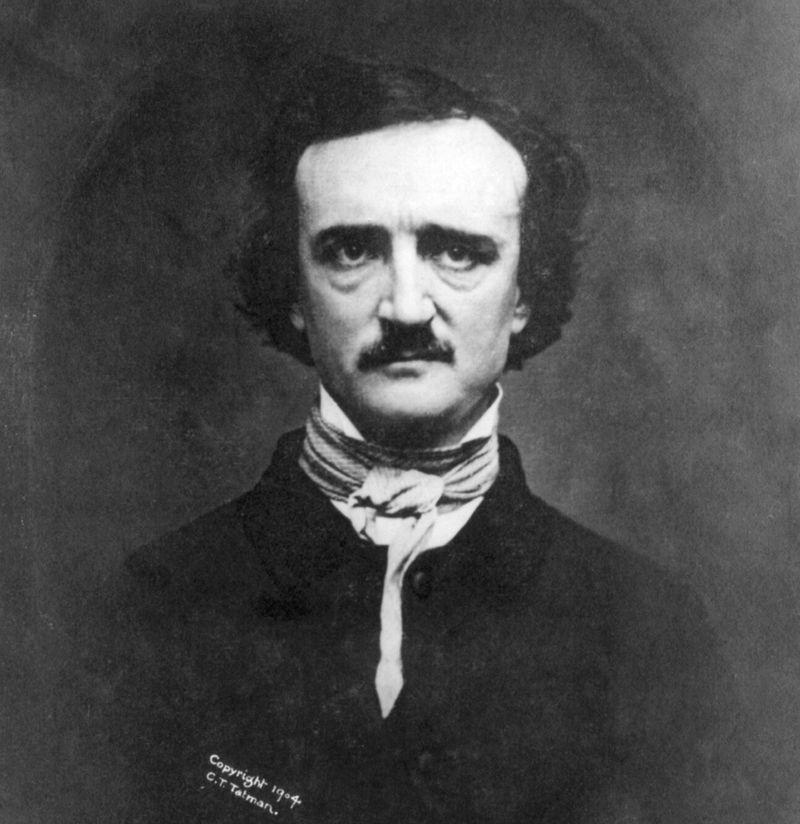 Edgar_Allan_Poe_2
