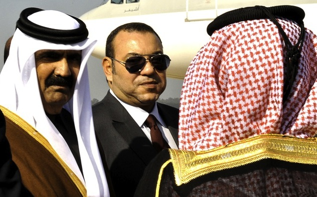 Qatari-fund-eyes-new-resorts-in-cash-strapped-morocco-img-139868