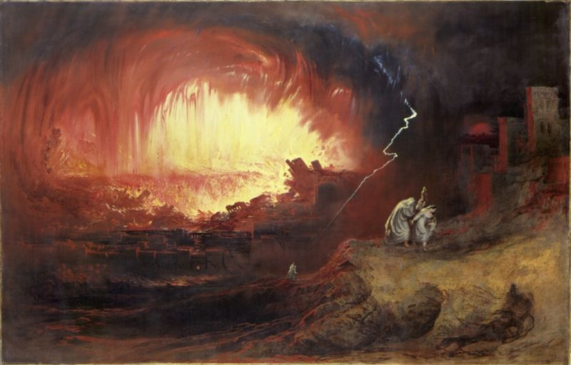 800px-John_Martin_-_Sodom_and_Gomorrah