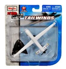 Drone toy amazon
