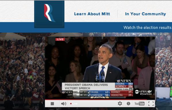Screen shot 2012-11-07 at 7.40.38 AM