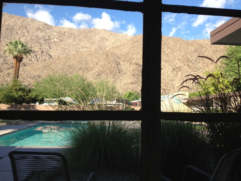 Palm-springs-CA-957