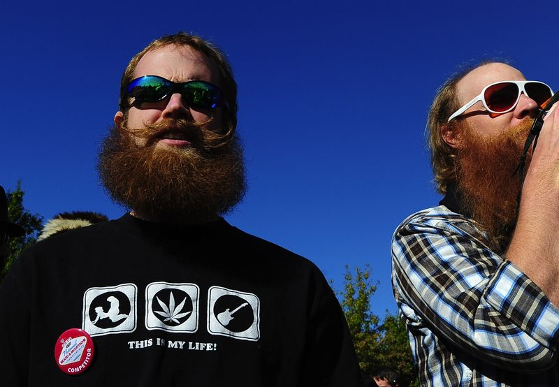 GT_COLORADO-BEARDS_121113