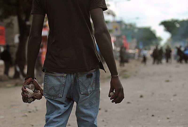 Kenya_Riots