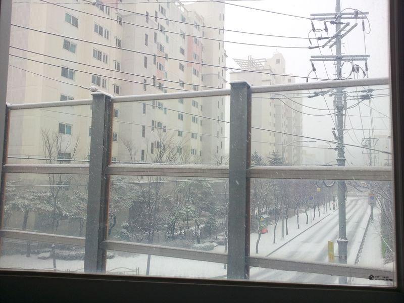 Seoul-korea-150pm
