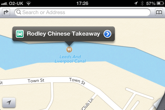 Chinese_food_apple_maps